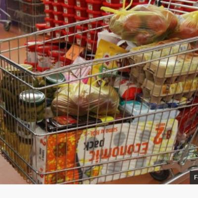 Vlada ćuti dok divljaju cijene hrane i energenata