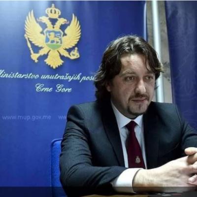 Секуловић о активностима по питању уређења бирачког списка: МУП провјерава 16.000 лица