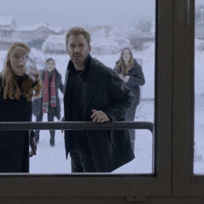"""Film """"Poslije zime"""" crnogorski kandidat za 94. nagradu Oskar u kategoriji najbolji međunarodni film"""