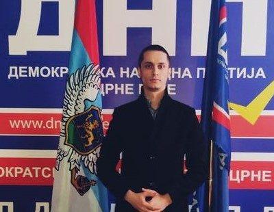 Baošić: Vojvodić u zatvoru, ambasador Božović na non grata listi, azil osobi osumnjičenoj za dvostruko ubistvo – slika današnje Crne Gore