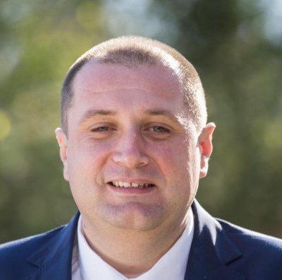 Čađenović: Sekulić da prestane da obmanjuje javnost o poslovanju CEDIS-a