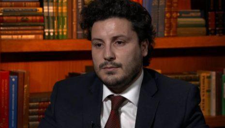 Abazović: Nema kalkulacija sa prozapadnim putem, bezbjednosni sektor crvena linija, Crna Gora najbliža opciji da zadrži postojeći sastav Vlade