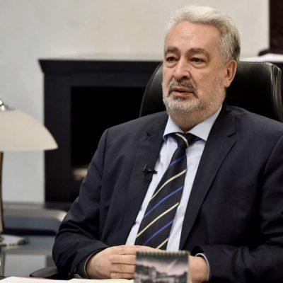 Krivokapić traži da se utvrdi odgovornost Brđanina zbog propusta na Cetinju