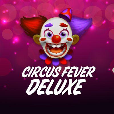 Expanse predstavio novu igru na najpoznatijem svjetskom sajmu u Las Vegasu!