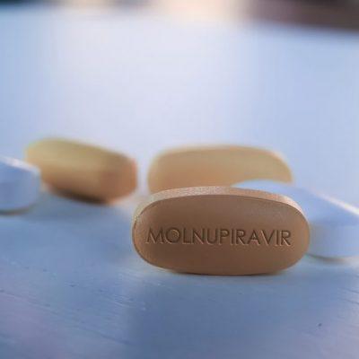 Srbija rezervisala 50.000 pakovanja novog lijeka protiv koronavirusa