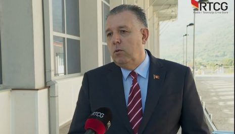 Katnić da kaže šta se desilo Bulatoviću
