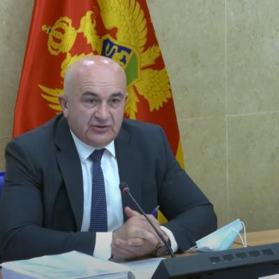 Joković: Očigledno je da nema političke volje za održavanje popisa