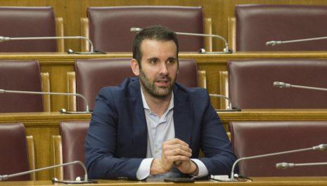 Spajić smjenjuje 16 direktora socijalnih ustanova