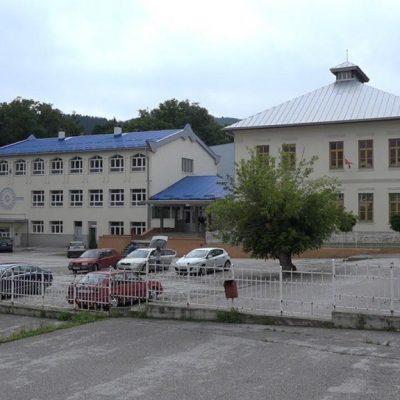 Slijedi izbor direktora za Srednju stručnu školu u Pljevljima