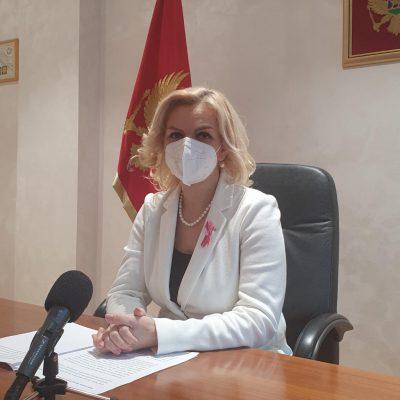 Opšta bolnica Pljevlja dobija novi digitalni rendgen aparat