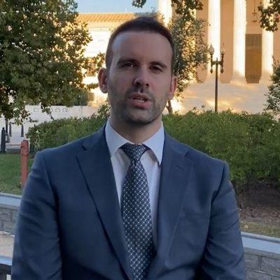 Ministar Spajić: Naš put ka Evropi vodi kroz SAD