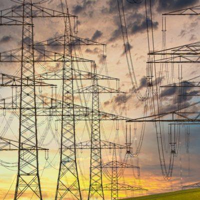 Kriza energenata na svjetskom tržištu: Struja u Crnoj Gori može poskupiti najviše do šest odsto